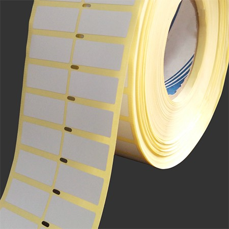35mm-15mm tire stickers