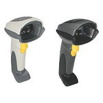 Moto DS6607 image type two-dimensional barcode scanner