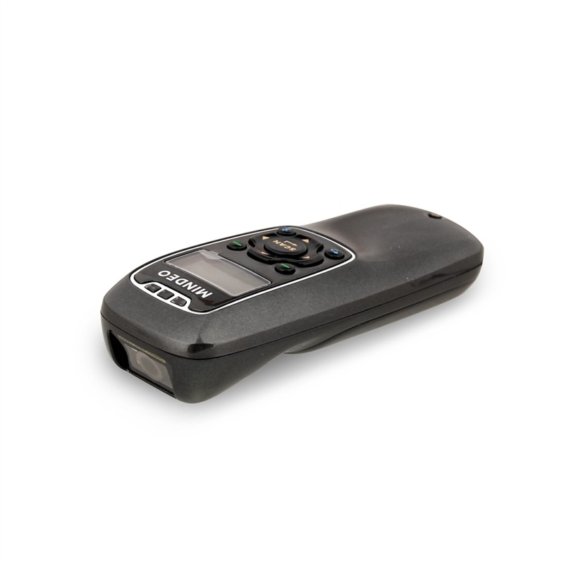 MINDEO Mobile Lightweight Data Collector MS3590