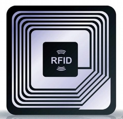 Deeply Analyze the Principle, Advantage and Application of RFID Tag Technology