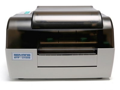 SNBCBTP-2100E Bar code Label printer